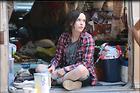 Celebrity Photo: Ellen Page 3100x2067   1.2 mb Viewed 31 times @BestEyeCandy.com Added 937 days ago