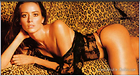 Celebrity Photo: Amy Acker 910x494   127 kb Viewed 235 times @BestEyeCandy.com Added 602 days ago