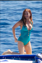 Celebrity Photo: Isla Fisher 533x800   58 kb Viewed 1.066 times @BestEyeCandy.com Added 732 days ago