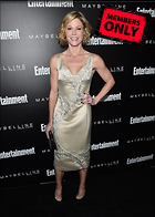 Celebrity Photo: Julie Bowen 1464x2048   1.3 mb Viewed 5 times @BestEyeCandy.com Added 1086 days ago
