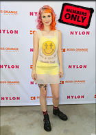 Celebrity Photo: Hayley Williams 2134x3000   1.8 mb Viewed 2 times @BestEyeCandy.com Added 593 days ago