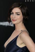 Celebrity Photo: Anne Hathaway 2100x3068   492 kb Viewed 348 times @BestEyeCandy.com Added 1075 days ago