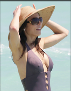 Celebrity Photo: Bethenny Frankel 2400x3074   328 kb Viewed 289 times @BestEyeCandy.com Added 1046 days ago
