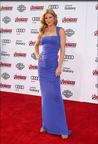 Celebrity Photo: Adrianne Palicki 1547x2272   293 kb Viewed 180 times @BestEyeCandy.com Added 657 days ago