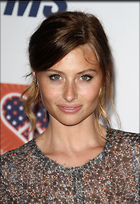 Celebrity Photo: Alyson Michalka 2112x3080   825 kb Viewed 188 times @BestEyeCandy.com Added 657 days ago