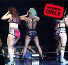Celebrity Photo: Britney Spears 3672x3553   3.2 mb Viewed 5 times @BestEyeCandy.com Added 1045 days ago