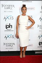 Celebrity Photo: Leah Remini 2400x3600   657 kb Viewed 175 times @BestEyeCandy.com Added 288 days ago