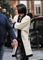 Celebrity Photo: Jessie J 2141x3000   534 kb Viewed 65 times @BestEyeCandy.com Added 1009 days ago