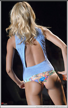 Celebrity Photo: Elena Santarelli 1706x2696   302 kb Viewed 353 times @BestEyeCandy.com Added 656 days ago