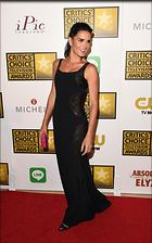 Celebrity Photo: Angie Harmon 1878x3000   439 kb Viewed 211 times @BestEyeCandy.com Added 1014 days ago
