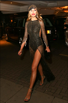 Celebrity Photo: Abigail Clancy 1000x1500   193 kb Viewed 330 times @BestEyeCandy.com Added 602 days ago