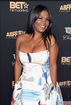 Celebrity Photo: Nia Long 1470x2162   196 kb Viewed 170 times @BestEyeCandy.com Added 429 days ago
