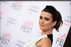 Celebrity Photo: Cote De Pablo 4928x3280   1.1 mb Viewed 108 times @BestEyeCandy.com Added 516 days ago