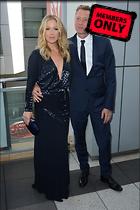 Celebrity Photo: Christina Applegate 2400x3600   1.4 mb Viewed 3 times @BestEyeCandy.com Added 234 days ago