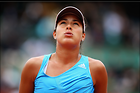 Celebrity Photo: Ana Ivanovic 3888x2592   802 kb Viewed 21 times @BestEyeCandy.com Added 451 days ago