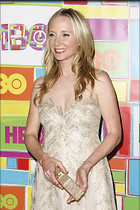 Celebrity Photo: Anne Heche 2400x3600   1,068 kb Viewed 49 times @BestEyeCandy.com Added 854 days ago