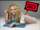 Celebrity Photo: Annasophia Robb 3000x2250   5.7 mb Viewed 12 times @BestEyeCandy.com Added 614 days ago