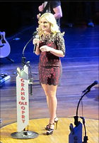 Celebrity Photo: Jamie Lynn Spears 1560x2244   366 kb Viewed 86 times @BestEyeCandy.com Added 97 days ago