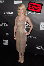Celebrity Photo: January Jones 2853x4287   3.3 mb Viewed 13 times @BestEyeCandy.com Added 1040 days ago