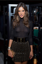 Celebrity Photo: Alessandra Ambrosio 1066x1600   305 kb Viewed 1.020 times @BestEyeCandy.com Added 3 years ago