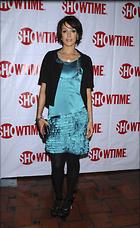 Celebrity Photo: Jennifer Beals 2212x3600   923 kb Viewed 86 times @BestEyeCandy.com Added 3 years ago