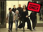 Celebrity Photo: Angelina Jolie 3553x2612   3.0 mb Viewed 1 time @BestEyeCandy.com Added 526 days ago