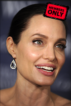 Celebrity Photo: Angelina Jolie 2835x4252   1.4 mb Viewed 4 times @BestEyeCandy.com Added 488 days ago
