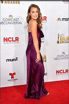Celebrity Photo: Alexa Vega 2172x3268   580 kb Viewed 167 times @BestEyeCandy.com Added 867 days ago