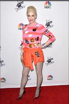 Celebrity Photo: Gwen Stefani 2100x3150   733 kb Viewed 394 times @BestEyeCandy.com Added 1003 days ago
