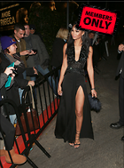Celebrity Photo: Chanel Iman 3221x4342   3.3 mb Viewed 3 times @BestEyeCandy.com Added 892 days ago
