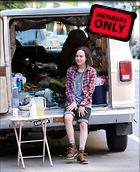 Celebrity Photo: Ellen Page 3212x3955   2.4 mb Viewed 2 times @BestEyeCandy.com Added 937 days ago