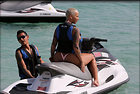 Celebrity Photo: Amber Rose 3000x2020   538 kb Viewed 141 times @BestEyeCandy.com Added 615 days ago