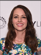 Celebrity Photo: Amy Acker 2261x3000   542 kb Viewed 139 times @BestEyeCandy.com Added 764 days ago