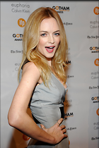 Celebrity Photo: Heather Graham 1800x2700   416 kb Viewed 215 times @BestEyeCandy.com Added 1065 days ago