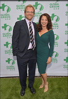 Celebrity Photo: Fran Drescher 2068x3000   692 kb Viewed 20 times @BestEyeCandy.com Added 79 days ago