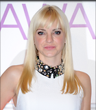Celebrity Photo: Anna Faris 2550x2933   797 kb Viewed 170 times @BestEyeCandy.com Added 1093 days ago
