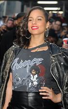 Celebrity Photo: Alicia Keys 25 Photos Photoset #300354 @BestEyeCandy.com Added 860 days ago