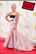 Celebrity Photo: Jane Krakowski 2208x3322   1.8 mb Viewed 0 times @BestEyeCandy.com Added 211 days ago