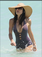 Celebrity Photo: Bethenny Frankel 2400x3259   410 kb Viewed 235 times @BestEyeCandy.com Added 1046 days ago