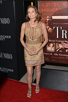Celebrity Photo: Diane Lane 2100x3150   799 kb Viewed 248 times @BestEyeCandy.com Added 666 days ago