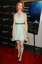 Celebrity Photo: Alicia Witt 2100x3150   459 kb Viewed 168 times @BestEyeCandy.com Added 746 days ago