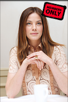 Celebrity Photo: Michelle Monaghan 3744x5616   4.3 mb Viewed 5 times @BestEyeCandy.com Added 872 days ago