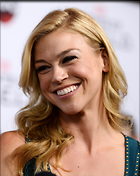 Celebrity Photo: Adrianne Palicki 13 Photos Photoset #293495 @BestEyeCandy.com Added 538 days ago