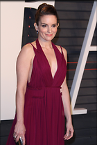 Celebrity Photo: Tina Fey 2000x3000   1.1 mb Viewed 144 times @BestEyeCandy.com Added 727 days ago