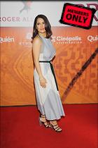 Celebrity Photo: Salma Hayek 2329x3500   1.6 mb Viewed 5 times @BestEyeCandy.com Added 62 days ago