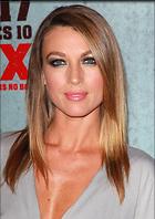 Celebrity Photo: Natalie Zea 2124x3000   1.2 mb Viewed 117 times @BestEyeCandy.com Added 579 days ago