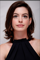 Celebrity Photo: Anne Hathaway 3744x5616   829 kb Viewed 235 times @BestEyeCandy.com Added 825 days ago