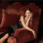 Celebrity Photo: Carla Bruni 1192x1200   87 kb Viewed 152 times @BestEyeCandy.com Added 704 days ago