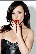 Celebrity Photo: Danneel Harris 481x720   49 kb Viewed 188 times @BestEyeCandy.com Added 751 days ago