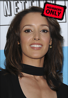 Celebrity Photo: Jennifer Beals 2507x3600   1.6 mb Viewed 6 times @BestEyeCandy.com Added 3 years ago